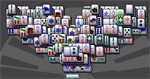 online fan mahjong