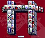 gate mahjong