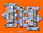 harmony mahjong